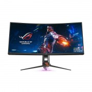 "Asus ROG Swift PG35VQ 35"" LED UltraWide QuadHD 200Hz G-Sync Ultimate Curvo"