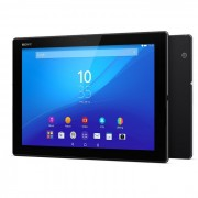 tablet Sony Xperia Z4 SGP771 3 GB de RAM 32 GB ROM LTE - negro