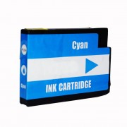 HP 711 - CZ130A inkt cartridge Blauw