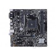Placa de baza ASUS AM4 PRIME A320M-E AMD A320, mATX