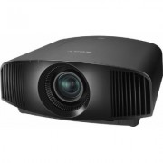 Sony VPLVW295ES 4K Home Theatre Projector