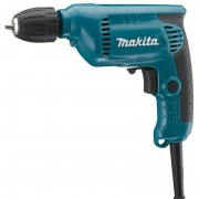 MAKITA 6413 BUSILICA-ODVIJAC 450W
