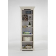 Lotta Kids Narrow 5 Shelf Bookcase
