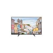 TV 40 LED Full HD TC-40D400B, 1 USB, 2 HDMI, Media Player - Panasonic