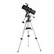 Bresser Télescope Bresser N 114/500 Pluto EQ-Sky