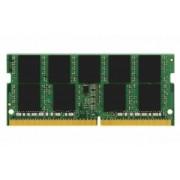 Memorie Laptop Kingston KCP424SS6/4 4GB DDR4 2400MHz SODIMM