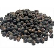 AWA herbs Jalovec plod 50g