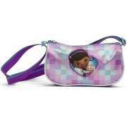 Doktorica Pliško pliško torbica