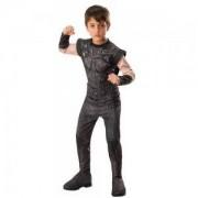 Детски карнавален костюм Тор, 2 налични размера, Rubies Avengers THOR, 641311