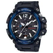 Casio GPW-2000-1A2ER Мъжки Часовник