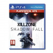Sony Killzone - Shadow fall (PS Hits) - PS4