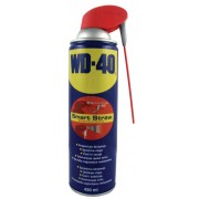WD Wd-40 - 0.45