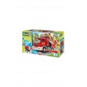 Junior Kit- Straż pożarna 1Y33DQ