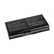 Baterie laptop OEM ALAS78-44 4400 mAh 6 celule pentru Asus F70 G71 G72 M70 N70 N90 Pro70 X71 X72 X90