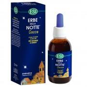 Esi Erbe della Notte Gocce Analcoliche (50 ml)