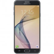 Samsung Galaxy J7 Prime (Dual Sim, 16GB, Black, Local Stock)
