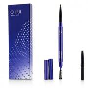 Eyebrow Pencil - #350 Brown - Молив за Вежди - #350 Кафяв