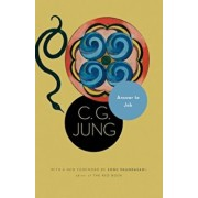 Answer to Job, Paperback/C. G. Jung