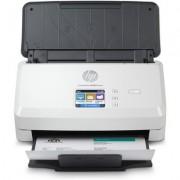 HP ScanJet Pro N4000 snw1 Einzugsscanner