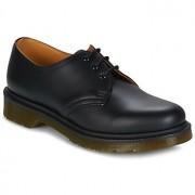 Dr Martens 1461 PW Schoenen Nette schoenen dames nette schoenen dames