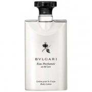 Eau Parfumée Au Thé Noir Latte Vellutato Per Il Corpo - Bulgari 200 ml