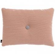 Hay Dot Cushion kussen steelcut trio Candy 60x45
