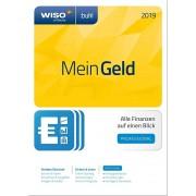 WISO Mein Geld Professional 2019 Download