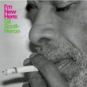 I'm New Here [LP] - VINYL