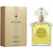 Mitsouko by Guerlain 75ml 2.5oz EDP Spray