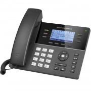 Grandstream GXP1760W WiFi IP desktop Phone
