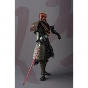 Star Wars Movie Realization Darth Maul Bandai Tamashii Nations Figure