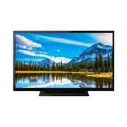 "Toshiba Tv toshiba 32"" hd/ 32w1863dg/ hdmi x 3/ usb x 2/ dvb-t2/c/s2"
