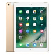 Apple iPad 32GB 3G 4G Gold tablet