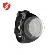 Folie de protectie Smart Protection Geonaute OnMove 500