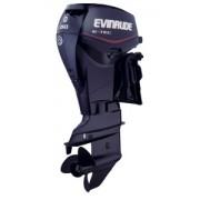EVINRUDE 50 DPL E-TEC