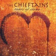 The Chieftains - Tears of Stone (0090266896820) (1 CD)