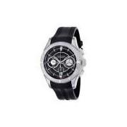 Relógio Hamilton H37616331