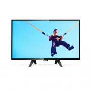 "TV LED, Philips 32"", 32PHS5302/12, Pixel Plus, Incredible Surround, HD"