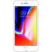 Telefon Mobil Apple iPhone 8 256GB Gold
