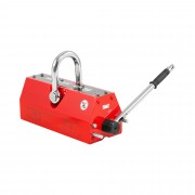 Lifting Magnet - 3000 kg