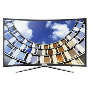 Samsung 55M6300 55 inches(139.7 cm) Full HD LED TV With 1 Year Warranty