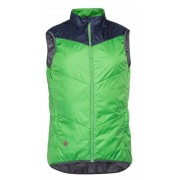 Triple2 DUUNSOOL Vest Wool Insulation Men