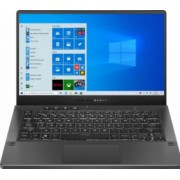 Laptop Gaming ASUS ROG Zephyrus G14 GA401IV AMD Ryzen 9 4900HS 1TB SSD 16GB NVIDIA GeForce RTX 2060 6GB Max-Q QuadHD Win10 Tas. il. Gray
