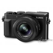 Aparat foto Panasonic DMC-LX100 negru