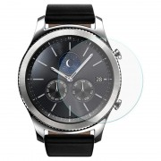 Samsung Gear S3 Hat Prince Tempered Glass Screen Protector