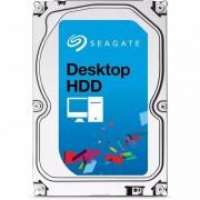 Seagate Desktop 1TB Harde Schijf 3.5 inch (SED)