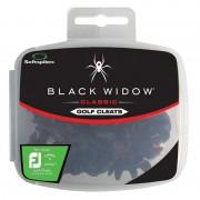 Softspikes Black Widow Kit-Q-Fit