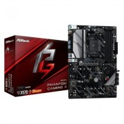 ASRock P?yta g?ówna X570 Phantom Gaming 4 AM4 4DDR4 HDMI/DP M.2 ATX