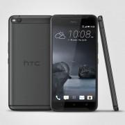HTC One X9 Смартфон