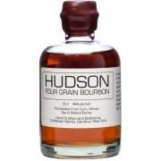 Hudson Four Grain 0.35L